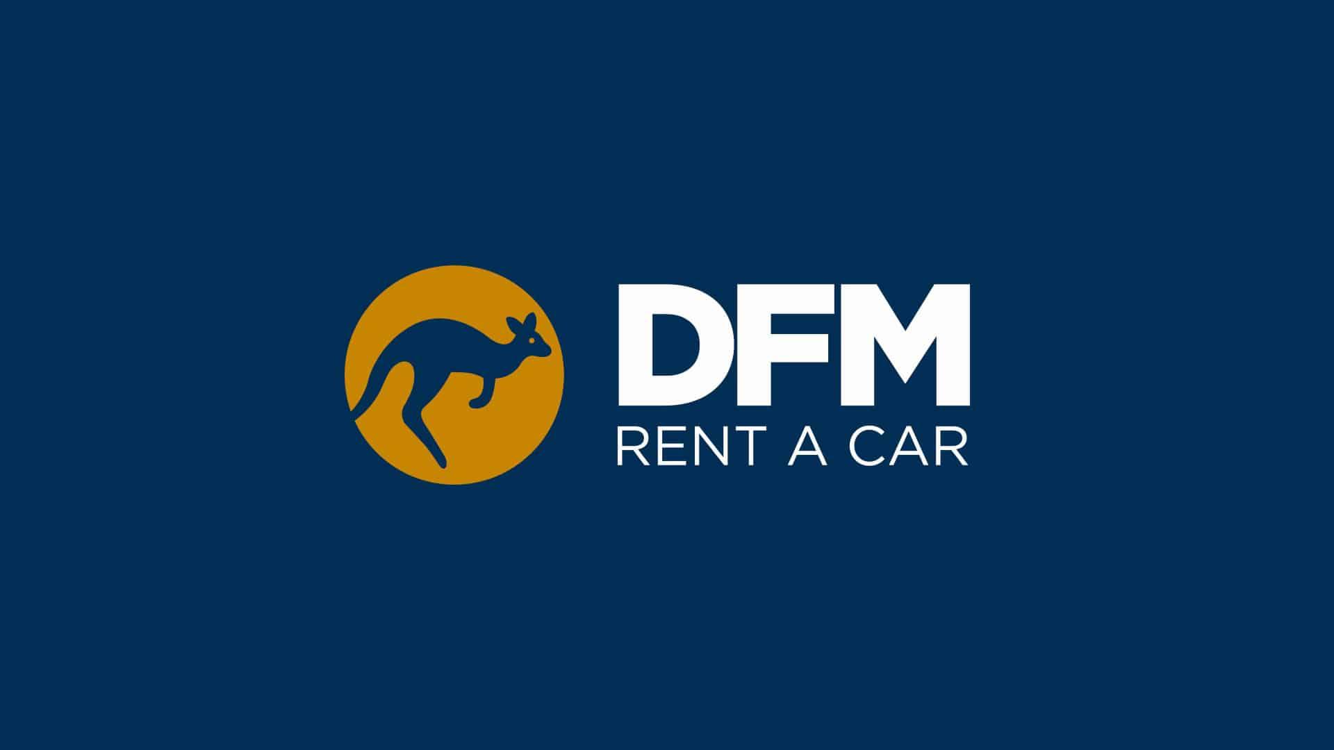 cliente dfm