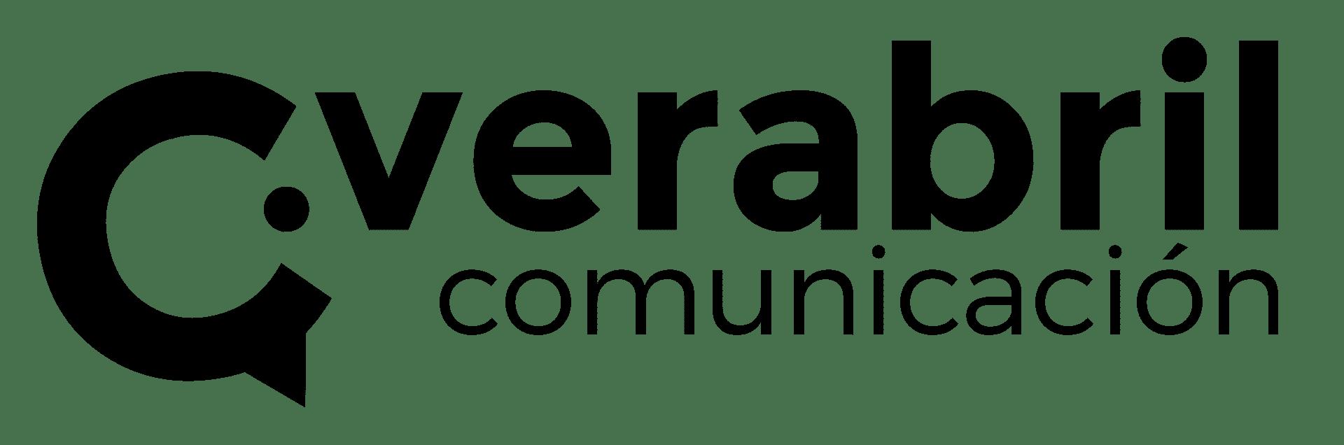 verabril logo