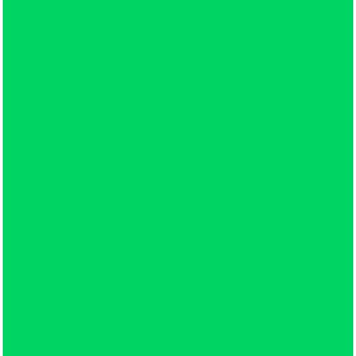 audiovisual verde