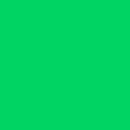 comunicacion verde