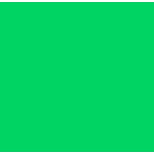 diseñografico verde